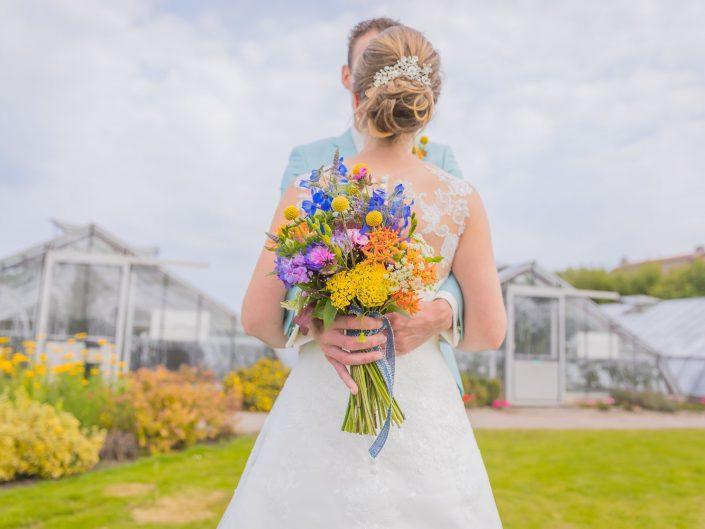Anouk Raaphorst fotografie, Bruidegom, Bruidsfotografie, Huwelijk, I Shoot Love Bruidsfotografie, ISL Website, Loveshoot, MyWed, Trouwen, Trouwreportage, Wedisson, Westland, bruiloft, huwelijksfotografie