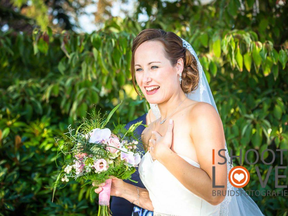 ARF Website, Anouk Raaphorst fotografie, Bruid, Bruidegom, Bruidsfotografie, Huwelijk, I Shoot Love Bruidsfotografie, ISL Website, Loveshoot, Trouwen, Trouwreportage, Westland, bruiloft, huwelijksfotografie, spontane trouwreportages