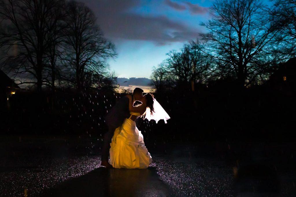 Anouk Raaphorst fotografie, Bruid, Bruidegom, Bruidsfotografie, Feest, Huwelijk, I Shoot Love Bruidsfotografie, ISL Jaaroverzicht 2019, ISL Website, Trouwen, Trouwreportage, Westland, bruiloft, huwelijksfotografie, spontane trouwreportages