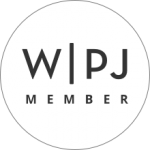 WPJA Wedding Awards