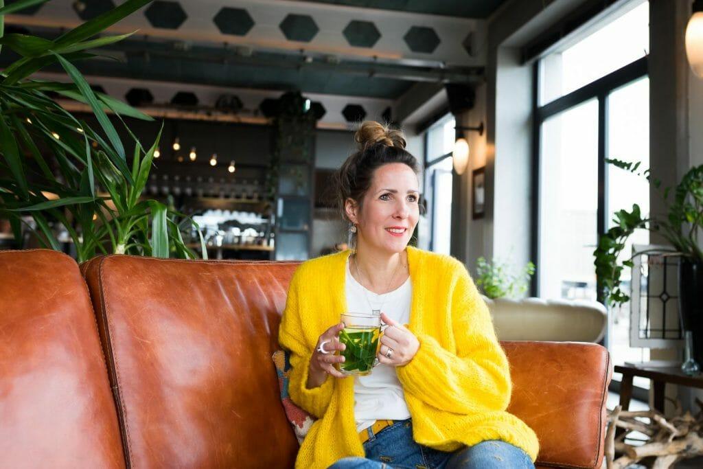 ARF Website, Algemeen, Anouk Raaphorst fotografie, I Shoot Love Bruidsfotografie, ISL Website, Westland